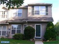 1231 Garden Ct Quakertown PA, 18951