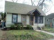 2242 Lawrence Street Dallas TX, 75215