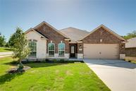 2420 Fall Leaf Court Denton TX, 76209