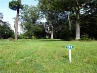 Lot 31 Muirfield Smithfield VA, 23430