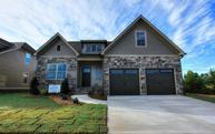4124 Zephyr Dr #44 Chattanooga TN, 37416