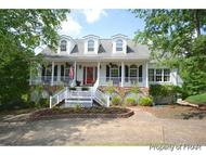 3586 Barbary Bluff Hope Mills NC, 28348