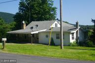225 Laidig Rd Harrisonville PA, 17228