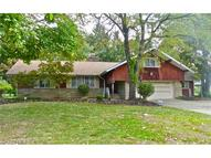 1967 Sunset Dr Richmond Heights OH, 44143