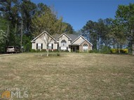 1103 Willards Way Hampton GA, 30228
