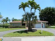 10271 Nw 43rd St Coral Springs FL, 33065