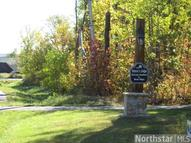 Lot 9 Blk 1 Waters Edge Walker MN, 56484