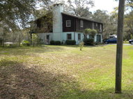 2124 County Road 346 Old Town FL, 32680