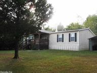 66 Sharon Circle Ash Flat AR, 72513