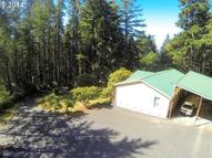 17309 Mountain Drive Brookings OR, 97415