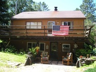 11219 N Burian Place Rd Trego WI, 54888