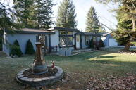 8700 E Morning Glory Ave Athol ID, 83801