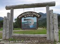 Blk1/Lot25 Palisades Creek Rd Swan Valley ID, 83449