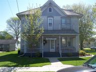 330 South Main St Calmar IA, 52132