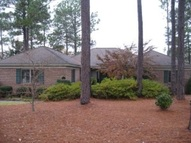56 Highland View Southern Pines NC, 28387