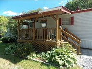 1266 Wellwood Orchard Road Springfield VT, 05156