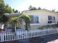 330 West Highway 246 Buellton CA, 93427