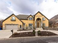 2765 E Blue Spruce Dr Holladay UT, 84117