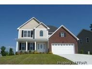 73 Marquis Dr Cameron NC, 28326