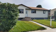 418 Sunlight Dr Powell WY, 82435