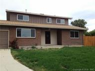 7010 Coolidge Court Colorado Springs CO, 80911