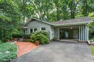 3428 Stoneybrae Drive Falls Church VA, 22044