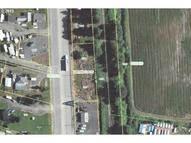 Columbia River Hwy Lots 200 & 300 Scappoose OR, 97056