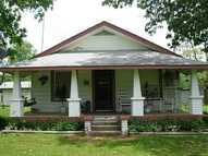 15076 S Hwy 59 Lincoln AR, 72744
