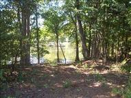 161 Shinner Lane Lot #8 Batesburg SC, 29006