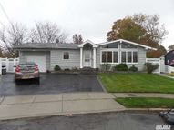 Address Not Disclosed Hicksville NY, 11801