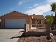 1425 E Pearl Cir Fort Mohave AZ, 86426