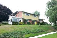 9804 Hedin Drive Silver Spring MD, 20903