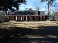 309 Ripley Road Brookhaven MS, 39601