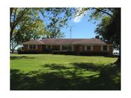 525 Foster Heights Road Rushville IN, 46173