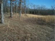 5 Breezy Ridge Dr. Lot Bourbon MO, 65441