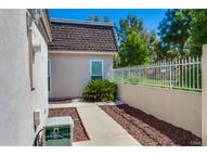 4071 Germainder Way Irvine CA, 92612