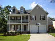 218 Redbourne Lane Irmo SC, 29063