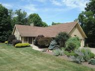3450 Leffingwell Rd Canfield OH, 44406