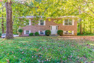 5033 Laurel Woods Drive Knoxville TN, 37921