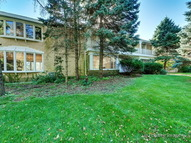 22w601 Ahlstrand Road Glen Ellyn IL, 60137