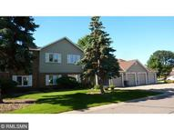 12101 Grouse Street Nw 104 Coon Rapids MN, 55448