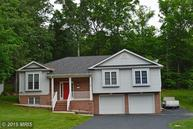 212 Laurel Drive Cross Junction VA, 22625