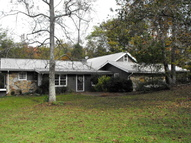 4082 Jimmy Dr. Rocky Face GA, 30740