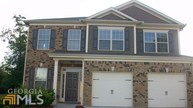 139 Mumsford Ct Union City GA, 30291