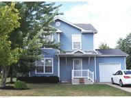 853 Grove Ln Orrville OH, 44667
