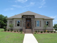 7131 Penbridge Avenue Fairhope AL, 36532