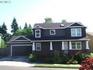 970 W Lookout Ridge Dr Washougal WA, 98671