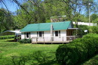 770 Rickman Creek Road Franklin NC, 28734