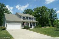 58 Clemency Drive North East MD, 21901
