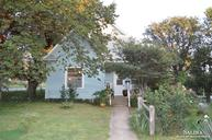 415 Court St Ellsworth KS, 67439